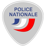 police-nationale-1